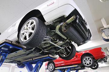 auto body collision repair craft collision centers lynchburg va