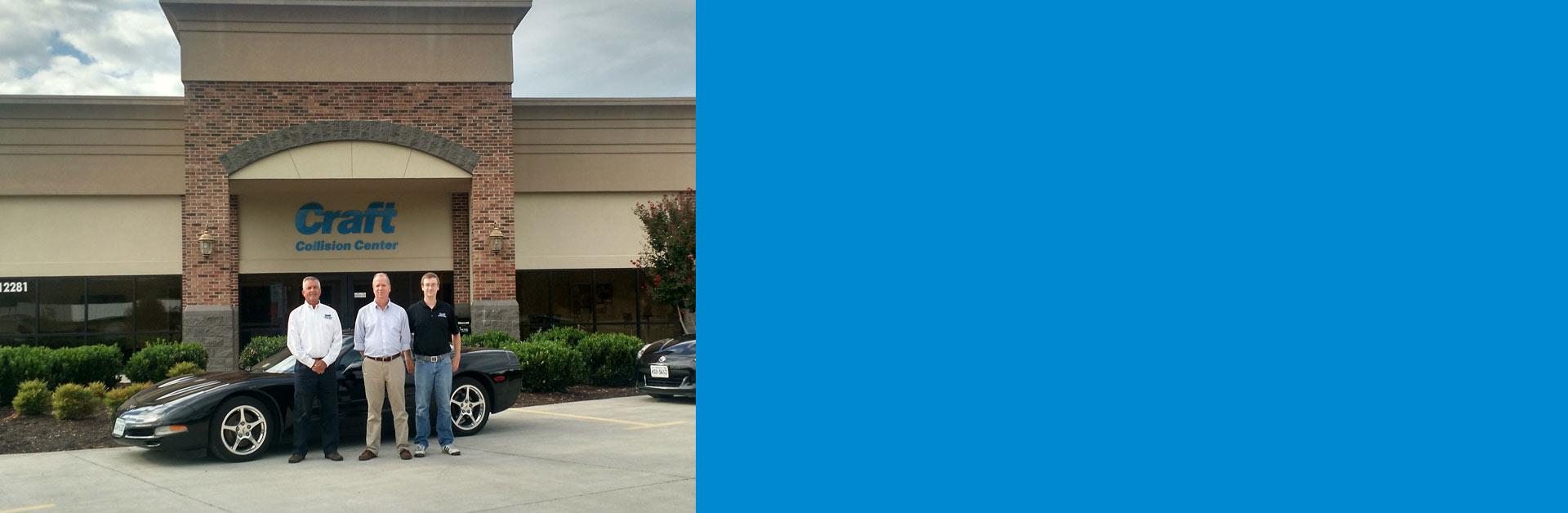 Berglund Used Cars >> 1st Choice Motors Madison Heights Va - Wallpaperall